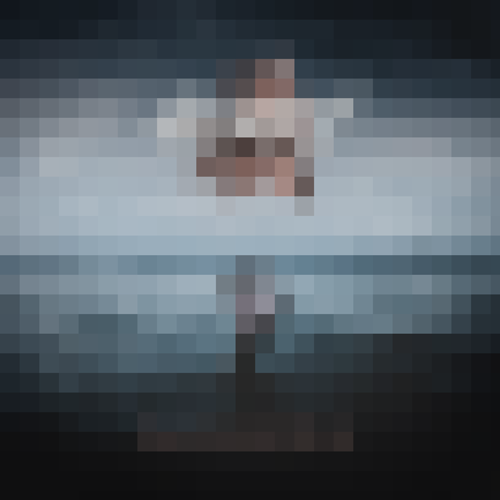 cover-pix